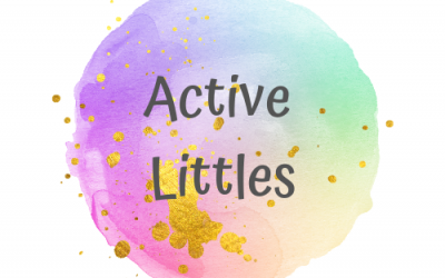 ActiveLittles Products