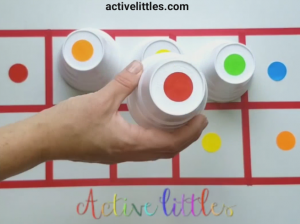 homeschool math games diy at home