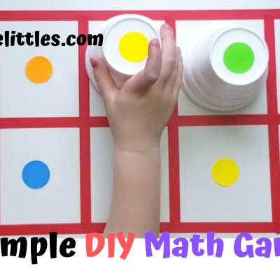 dot sticker activities at home for preschoolers and kindergarteners