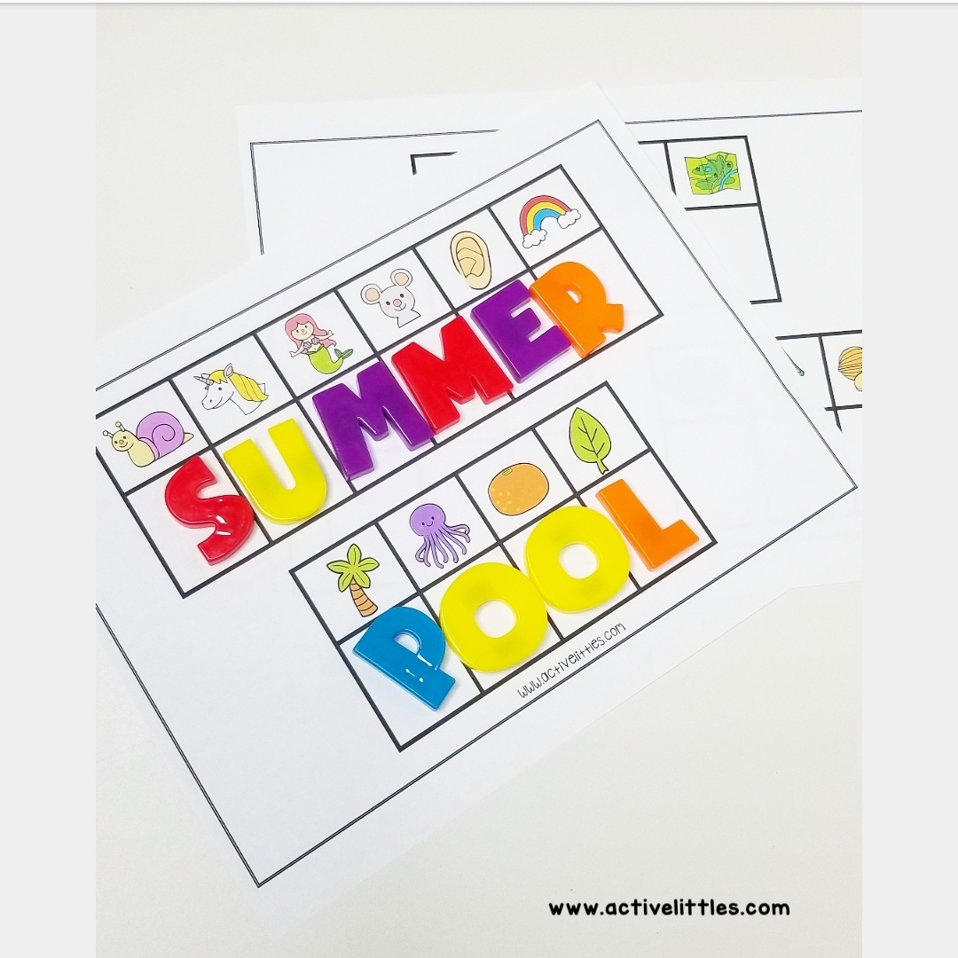 worksheets for literacy printables