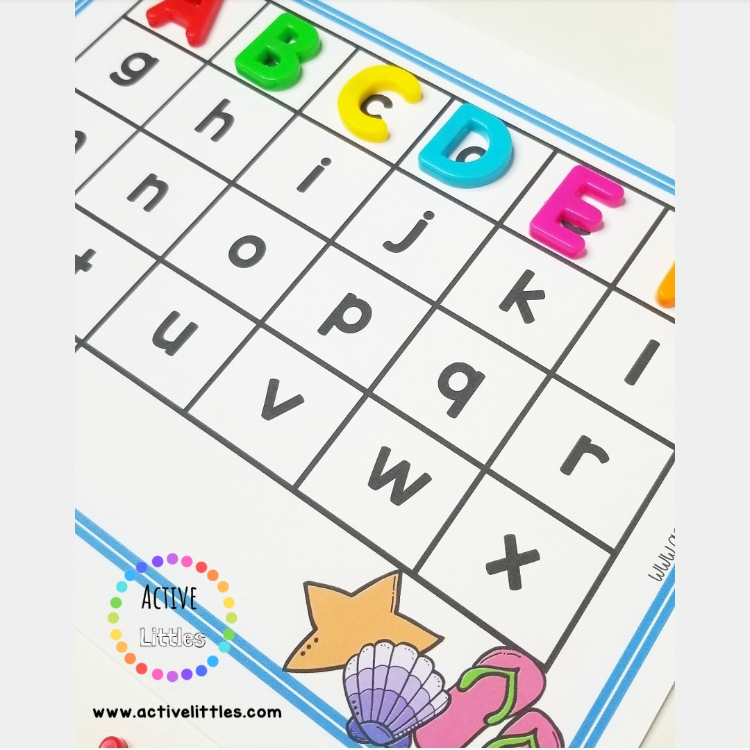free printables worksheets for preschoolers