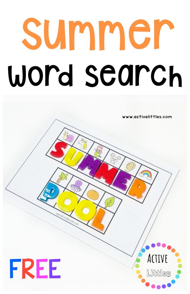 free worksheets for kindergarteners