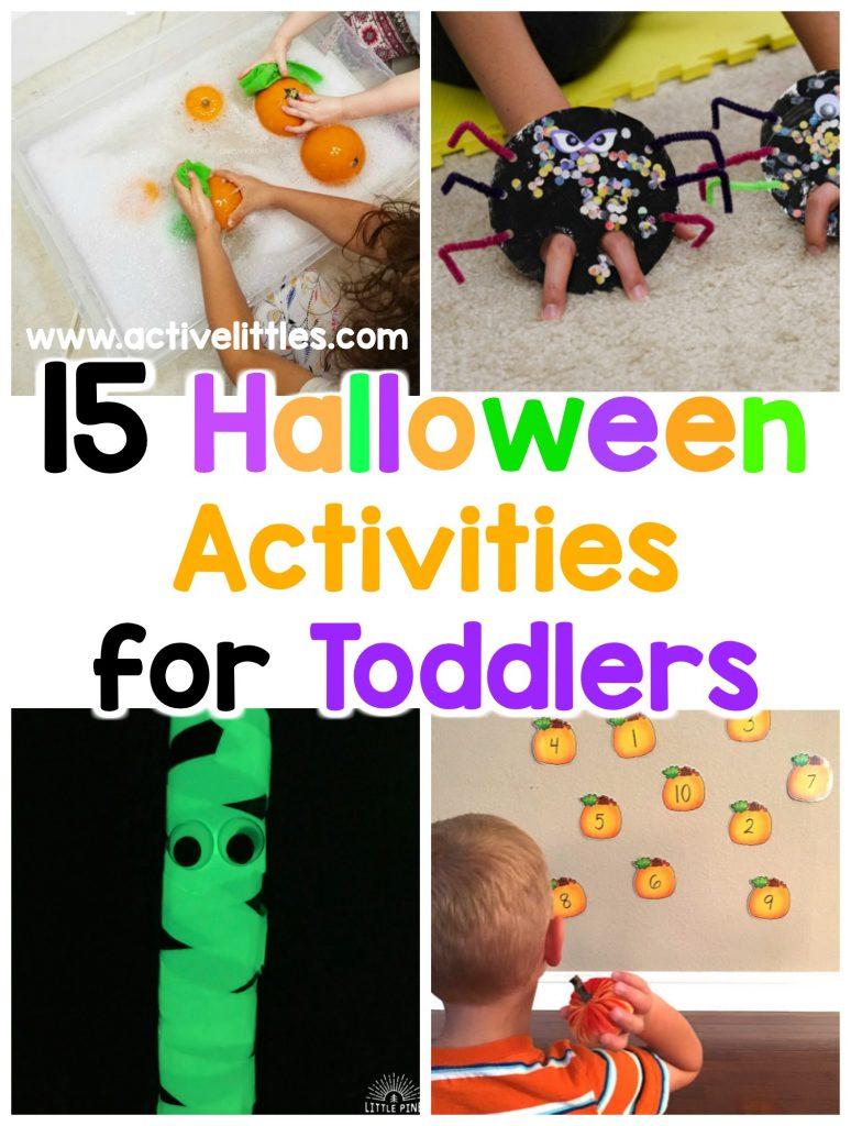 15 Halloween activities for toddlers-2