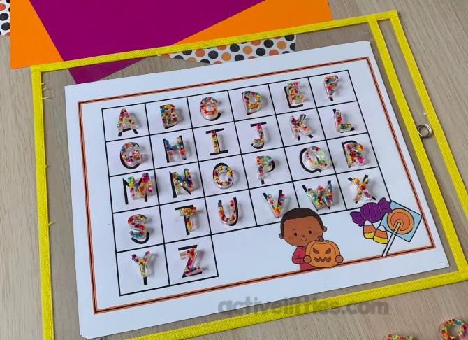 kids printables free