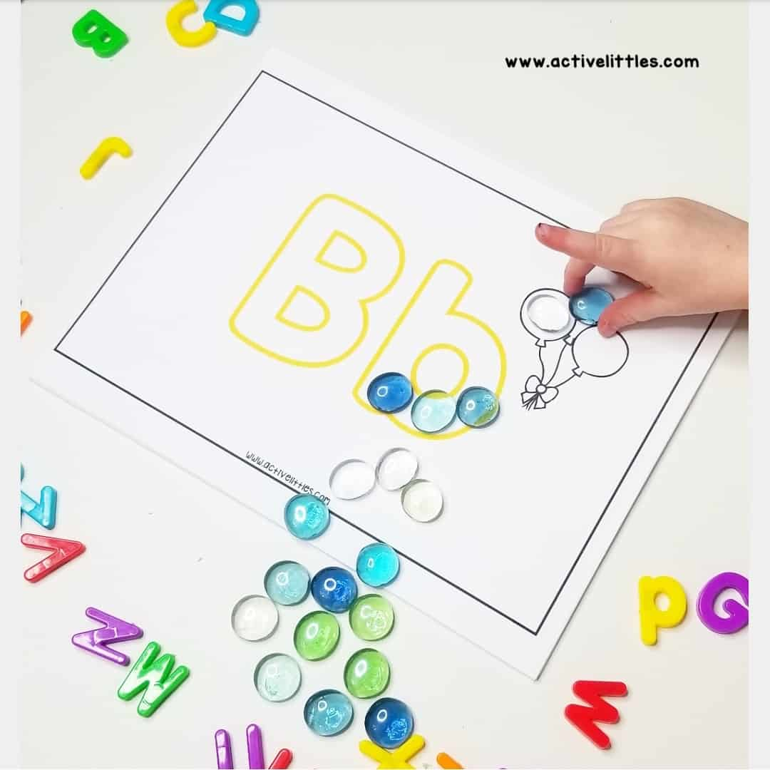 printable for kids placemats