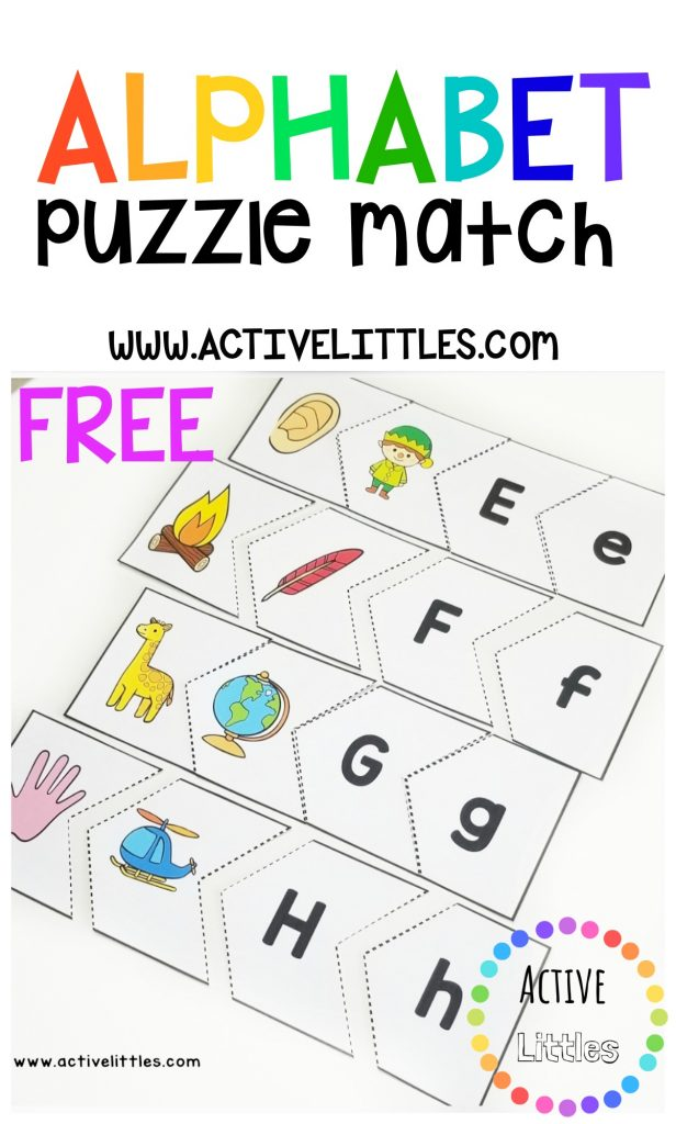 free printable worksheet for preschool