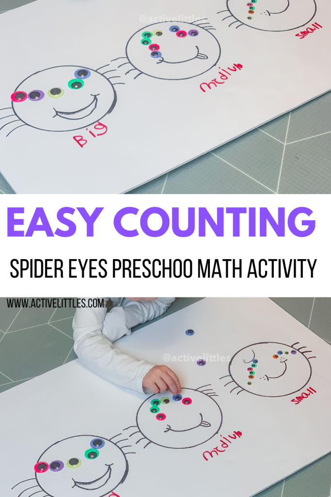 Eyes Worksheet For Kindergarten