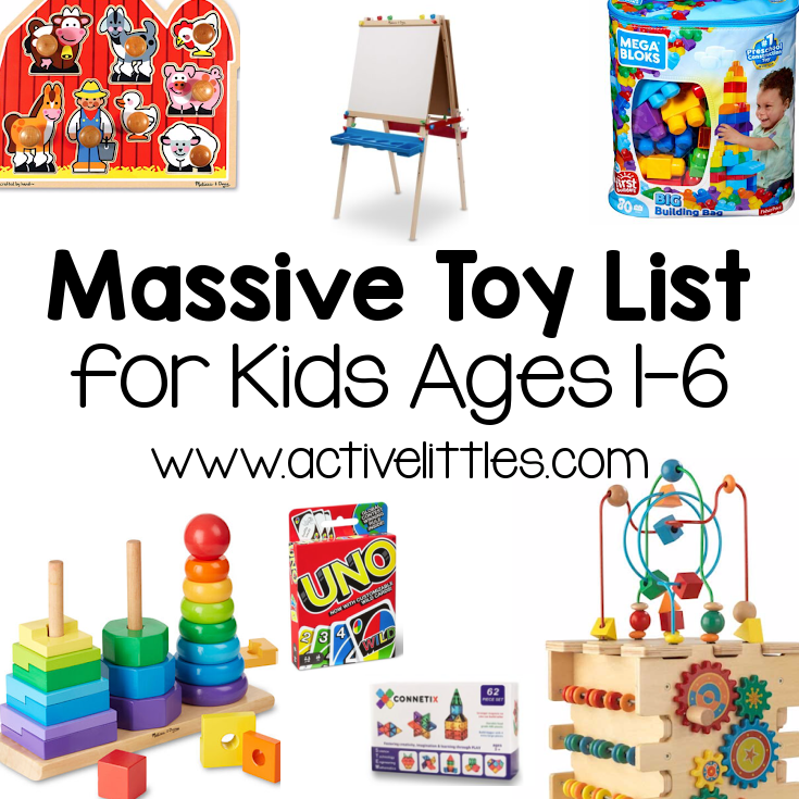Toy gift ideas for 1 year old copy-2