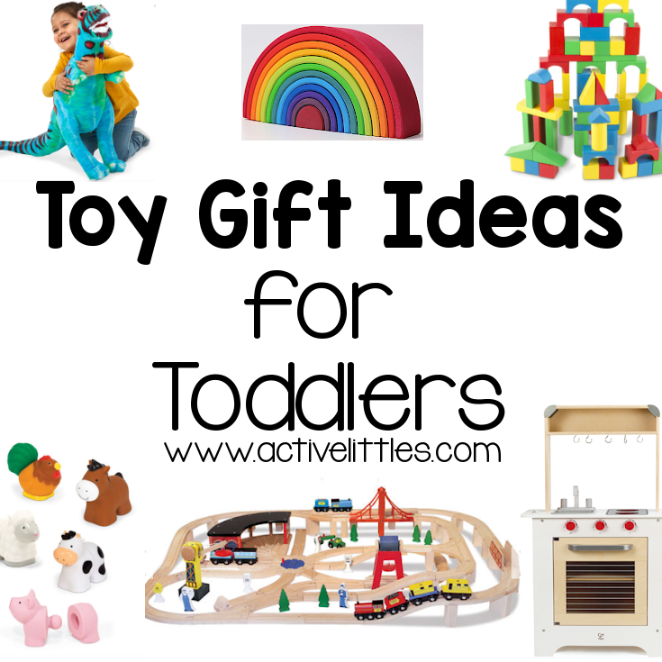 Toy gift ideas for toddler copy