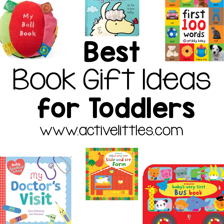 best book gift guide for toddlers copy