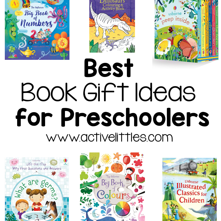 book gift guide for preschool copy