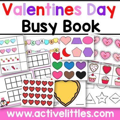 Valentines-Day-Busy-Book-Activity-Binder