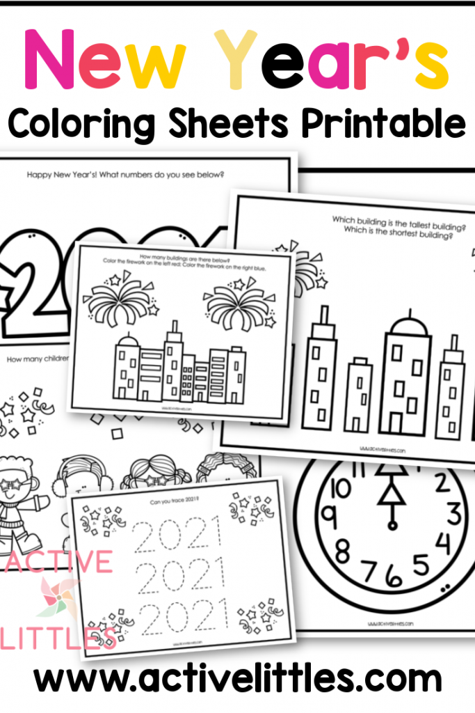 new-years-coloring-sheets-printable-active-littles