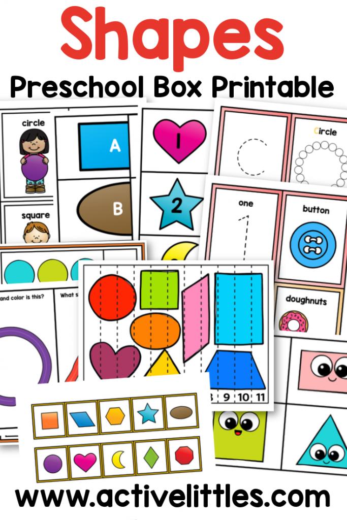 shapes-preschool-box-printable