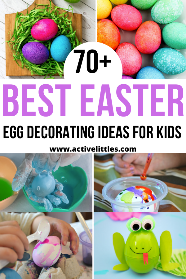 best and easy decorating ideas for kids