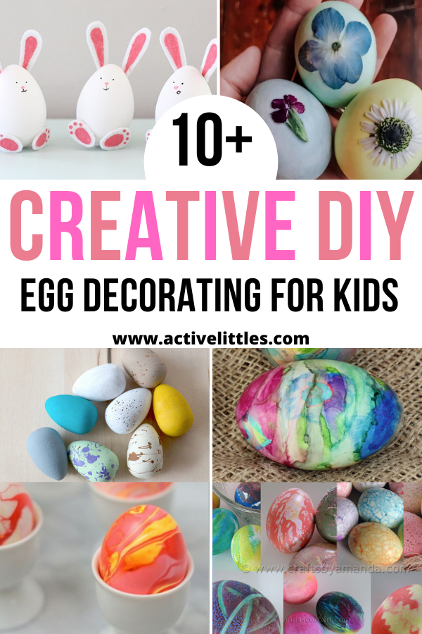 easy and creative diy decorating ideas for kids